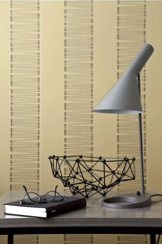 Molecular Bowl by BoConcept