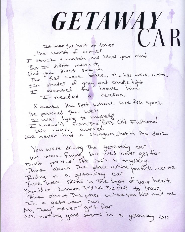 9453 best Taylor Swift images on Pinterest | Lyrics, Music lyrics ...