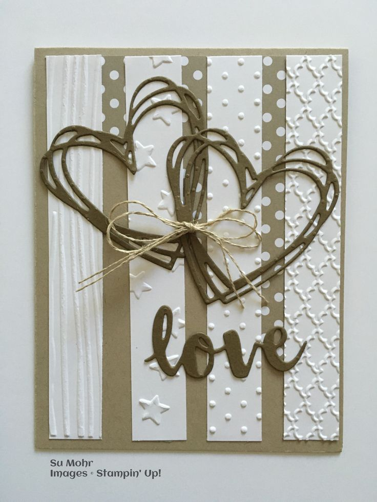 id=571597http://www.stampinup.net/esuite/home/sumohr/project/viewProject.soa?id=571597