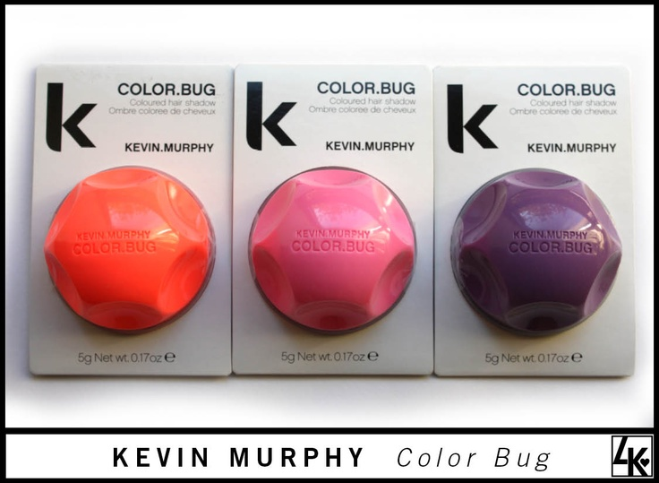 I want this: Google Search, Beautiful, Colors Bugs Hair Shadows, Murphy Colorbughair, Bright Hair Colors, Murphy Colors Bugs Hair, Colorbughair Shadows, Highlights, Kevin Murphy