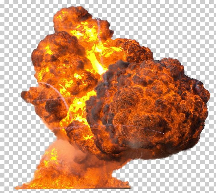 Explosion Desktop Png Computer Icons Desktop Wallpaper Download Explode Explosion Explosion Peacock Pictures Fire Photography
