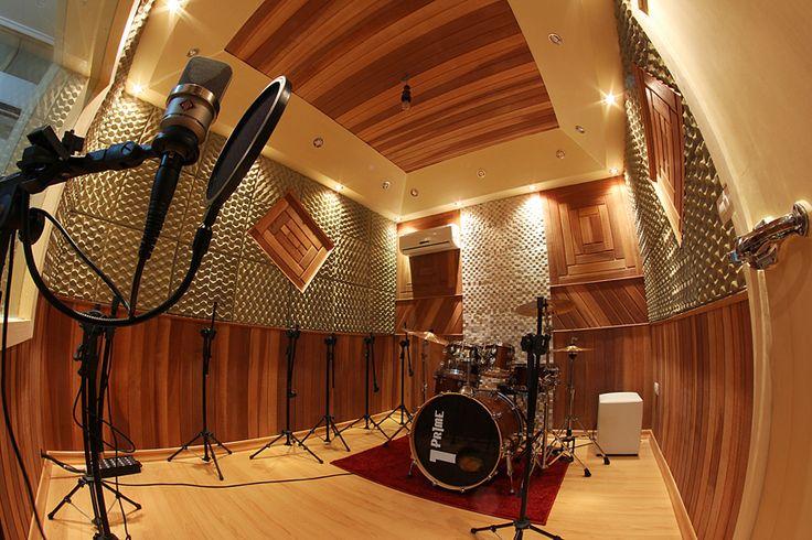 Sala de grava o dream home pinterest for 93 house music