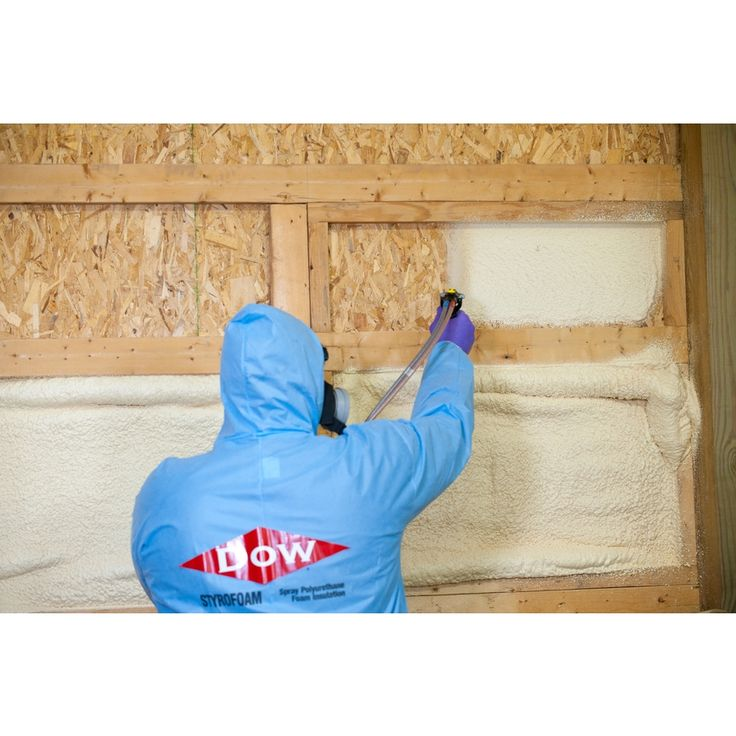 Shop Dow Froth Pak Foam Insulation Kit at Lowes com. Best 25  Lowes foam ideas on Pinterest   DIY 40th wedding