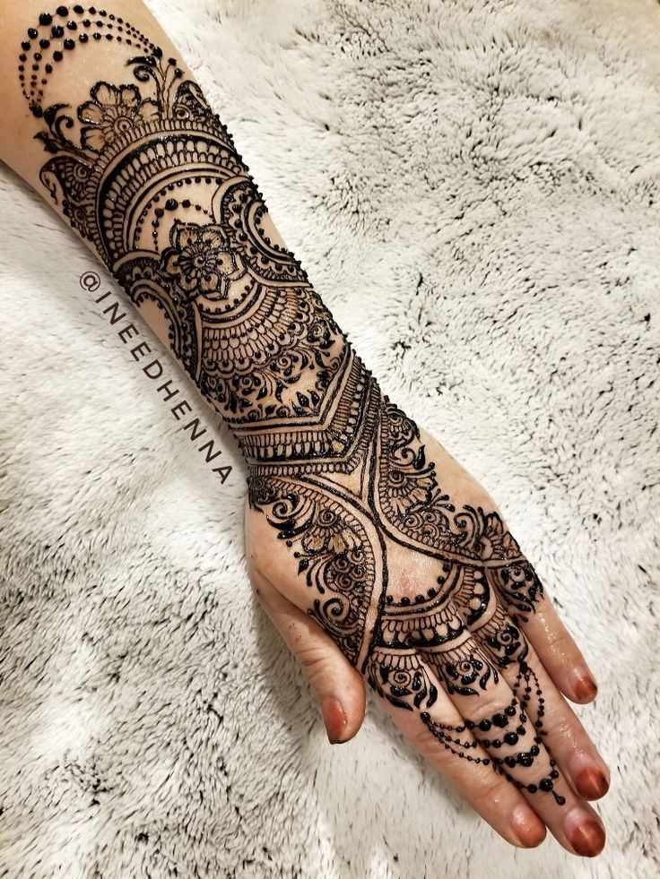 Henna Tattoos Everything You Need To Know 100 Great: 35 Best Henna By I Need Henna Images On Pinterest