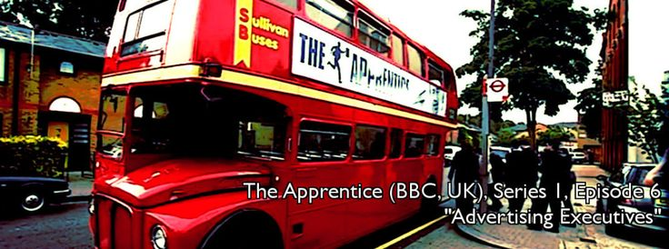 BBC's The Apprentice is perfect for teaching THIRD CONDITIONAL in your English class.  Watch the video and download the FREE WORKSHEET and ACTIVITIES over at https://turnitonenglish.wordpress.com/2016/01/19/290/