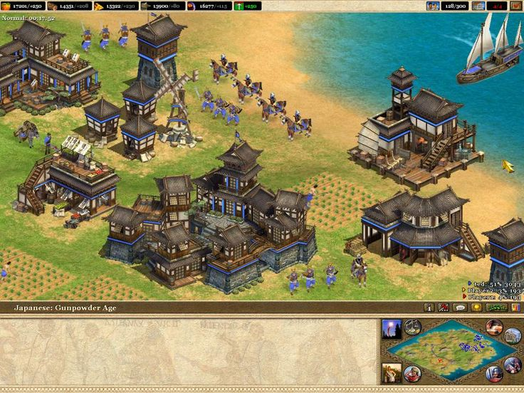 play free strategy games online