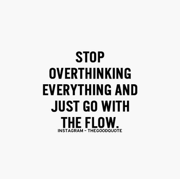 The Good Quote 53 Best The Good Quotes ☮ Images On Pinterest  Cool Quotes Good .
