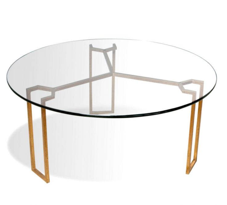 59 best Coffee table images on Pinterest Coffee table design