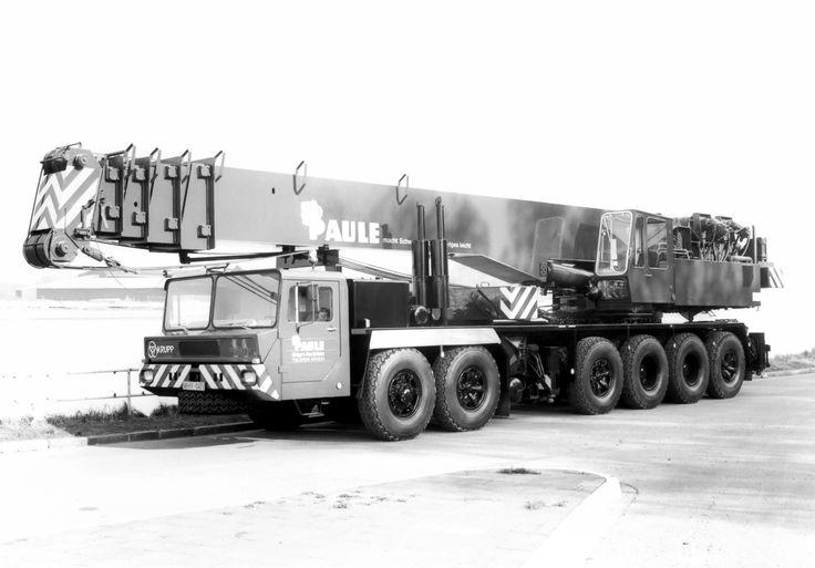 Krupp 120GMT