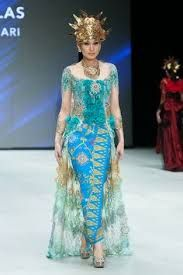 Image result for asri welas new york fashion week
