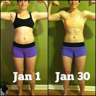 Hypnosis for weight loss free image 6