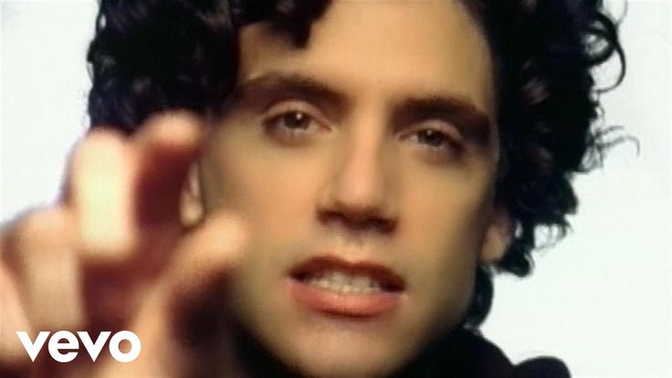 MIKA - Love Today - YouTube