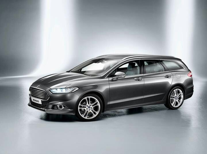 19 best ford fusion images on pinterest cars ford fusion custom and auto ford. Black Bedroom Furniture Sets. Home Design Ideas