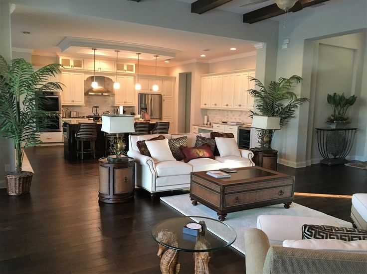 Best interior design by baer s images on pinterest