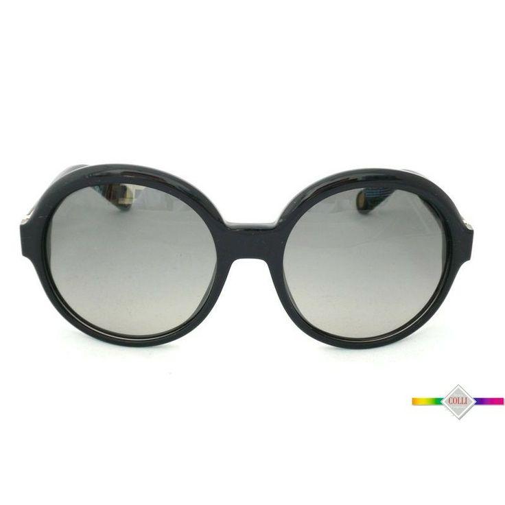 Occhiale da sole Marc Jacobs MJ 463/S 807VK
