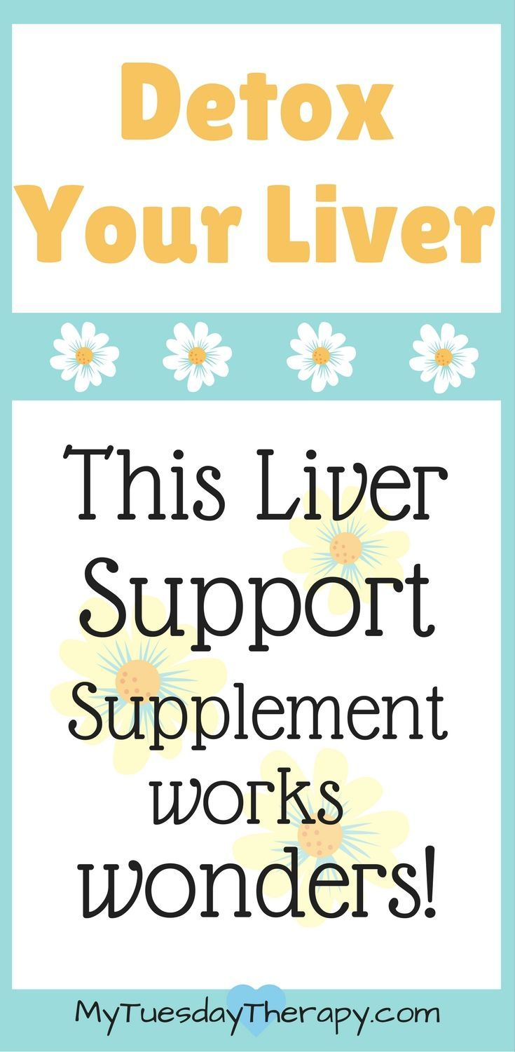 Detox your liver. This liver support supplement is amazing! It eliminates heavy metals, chemicals; it is anti-inflammatory, anti-allergenic, it stimulates the bile flow and supports your immune system. #liverdetox #detox #adrenalfatigue #chronicillness #naturalremedies #multiplechemicalsensitivity via @www.pinterest.com/mytuestherapy #LiverDetoxSupplements