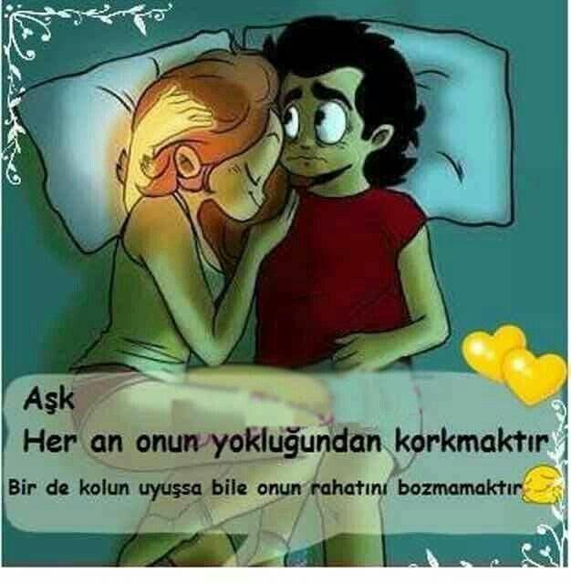 Resimli Ask Sozleri Facebook Simge Arslan Arslan Ask Facebook Resimli Simge Sozleri Love Promise Words Relatable