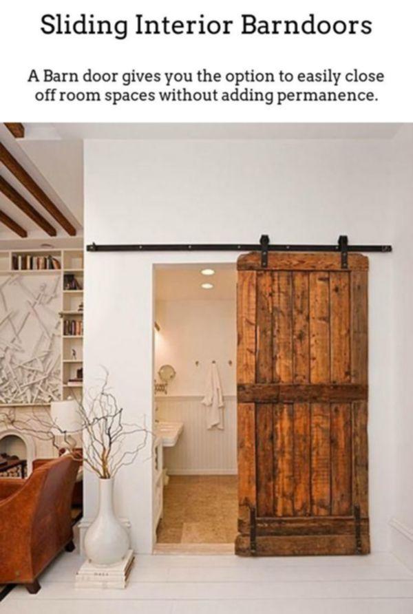 Modern Barn Doors For Sale Barn Door System Barn Doors For