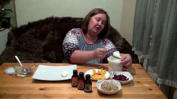 СИРОПЫ на ФРУКТОЗЕ || Рецепт домашнего десерта с мороженым