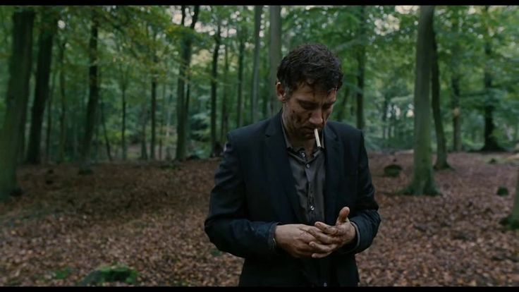 If you ask me, Children Of Men is the Blade Runner of today. The technique shown in the long shots is astounding and will stand the test of time.