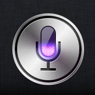"""Pin now, read and do later when you need a good laugh! 100 funny things to ask Siri"""" data-componentType=""""MODAL_PIN"""