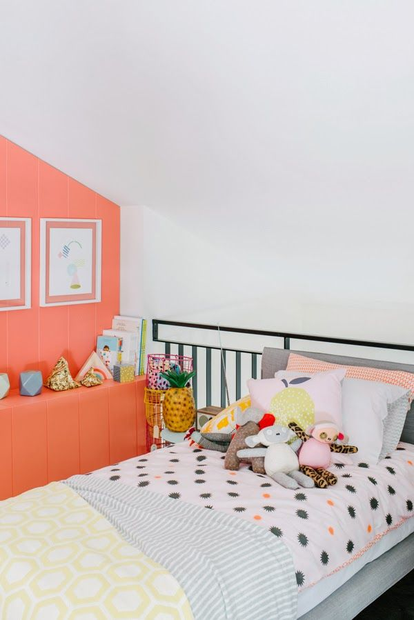 design and decor bambula englemor Danielle Trovato Photography and Styled by Jacinda from Hide and Seek interiors for chil...