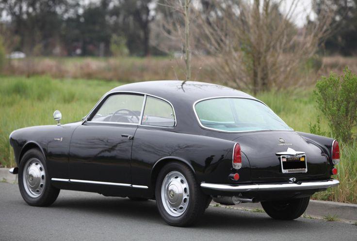 1960-Alfa-Romeo-Giulietta-Sprint-940x636.jpg 940×636 pixels