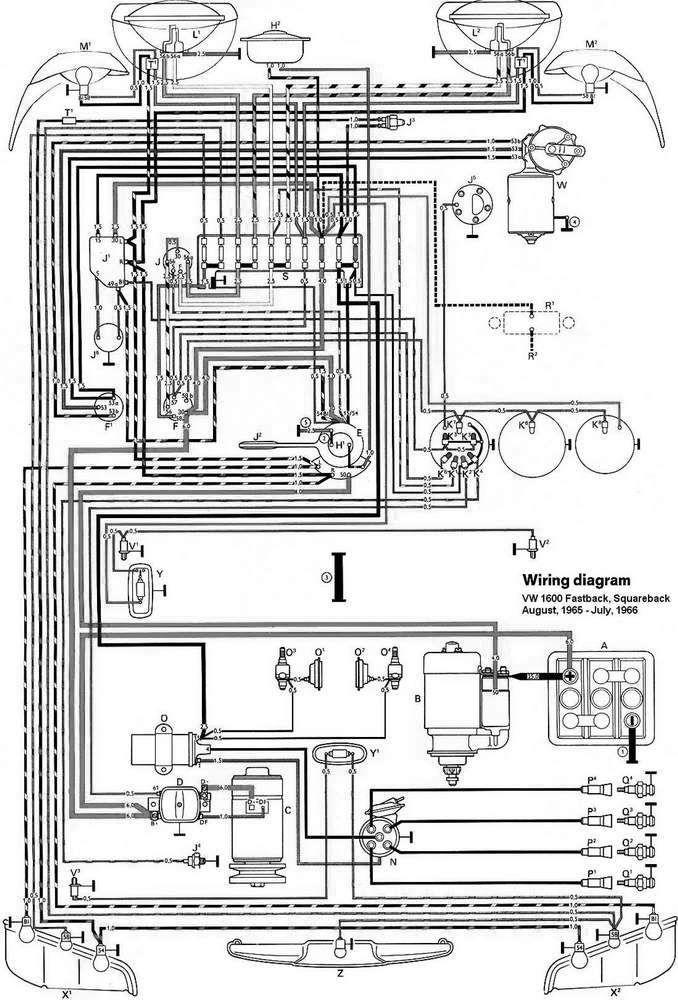 Kenwood Kac 7201 Wiring Diagram Schaltplan Subaru Legacy Dodge