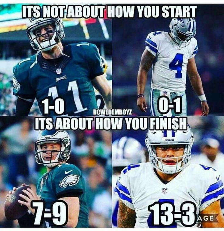 17 Best Images About Dallas Cowboys On Pinterest Tony