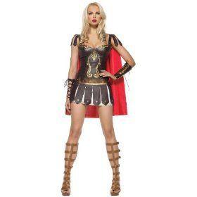 roman theme costumes - Google Search
