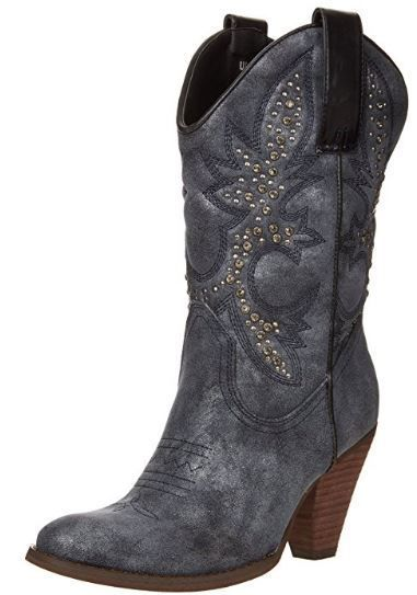 Country Your 28 Cheap Next Concert For Cute Boots And Cowgirl xYTq8Y4w