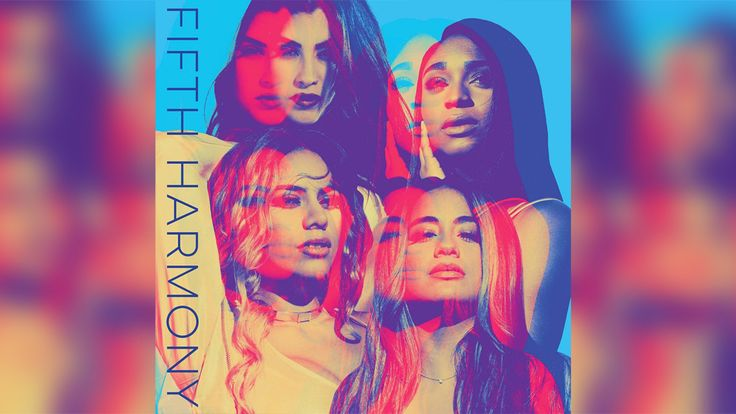"The lack of looming solo star power may keep Fifth Harmony from ever being a great act, but it doesn't make ""Fifth Harmony"" a bad record."