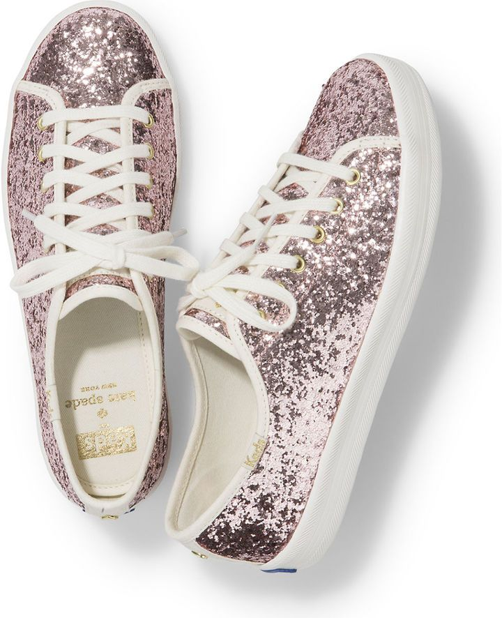 3e64120eed96 Official Keds Site – Buy trendy glitter shoes in a variety of colors and  styles online