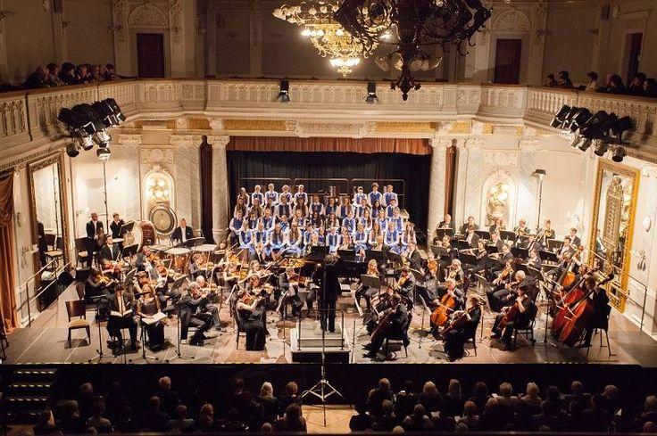 Plzeň prožije další Smetanovské dny >>>> http://plzen.cz/plzen-prozije-dalsi-smetanovske-dny/    #AKCE #v #Plzni #festival #hudební #koncerty #v #Plzni #Smetanovské #dny