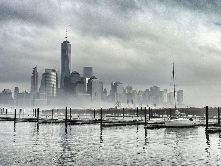 Elkapott kedvenc pillanatok, amelyek a New York -i utazásaim során készültek.Holmagánszemélyként, holpedig profi fotósként lehettemjelen ezeknél az eseményeknél.