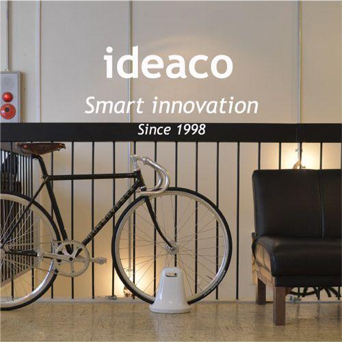 "ideaco Bike stand ""buntin"""