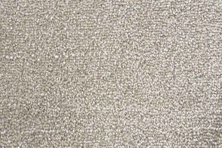 grijs tapijt | grey carpet Bellezza 149 Platinum