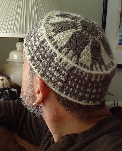 Mejores 478 imágenes de Dos agujas:gorras,gorros, sombreros ...