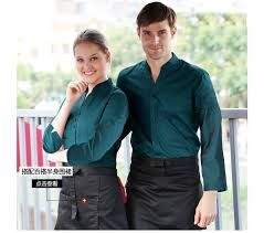 Image result for waiter uniforms designs