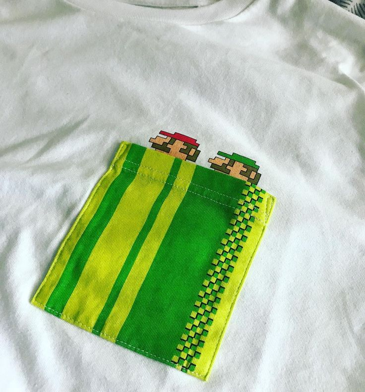 My new 8-bit Mario tee from @uniqlo_uk They have loads of designs for sale after thousands of people submitted ideas for a competition. This is my fave... . #nintendo #nintendogames #mariobros #mario #luigi #8bit #8bitart #8bitmario #tees #gaming #videogames #geek #uniqlo #utgp2017 #tshirtdesign #marioandluigi #geekclothing #gamers #gamertee #fashion #newtee
