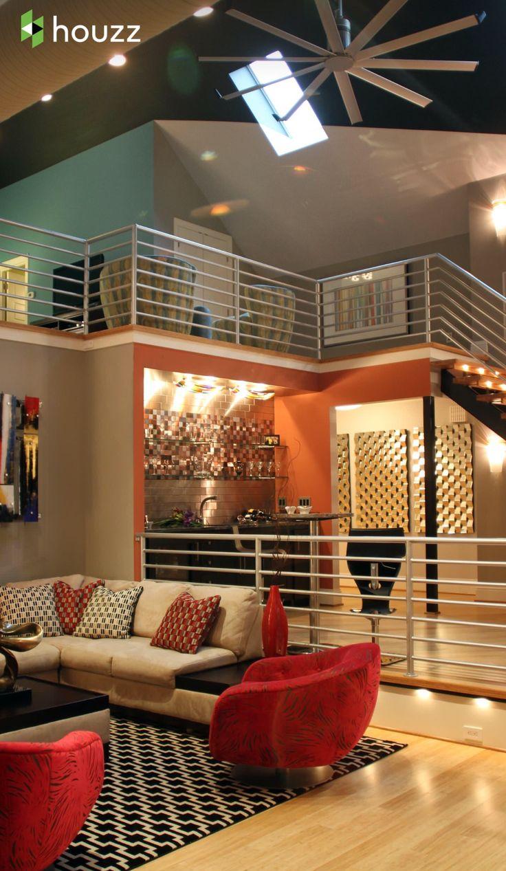1184 Best Red Burgundy Room Design Images On Pinterest
