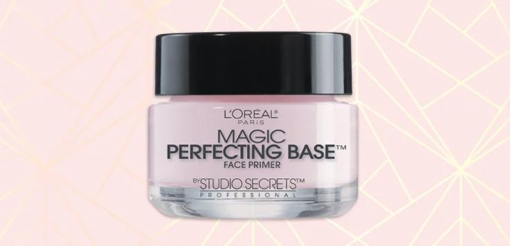 27 Drugstore Beauty Products Under $15 That Actually Work