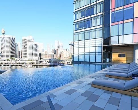 best-rooftop-pools-sydney