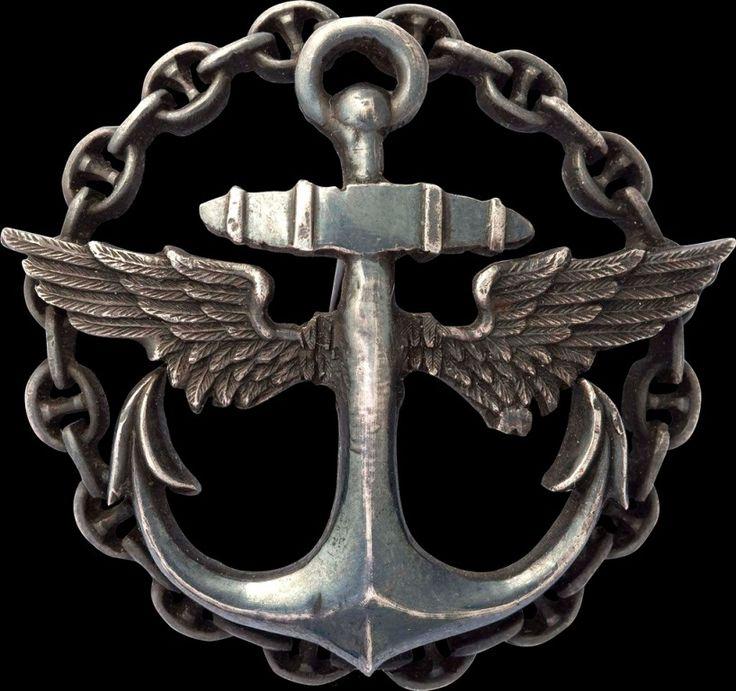 Картинки значки военные