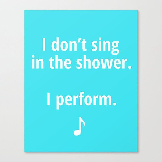 Bathroom Sign Quotes 99 best bathroom sayings and signs images on pinterest | bathroom