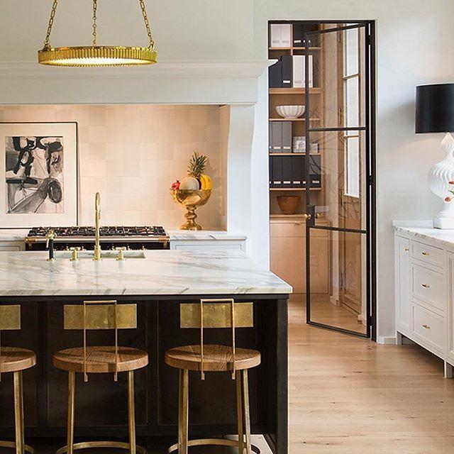 383 Best Kitchen Hood / Stove Area Images On Pinterest