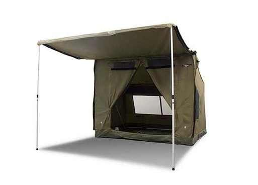 Buy Oztent RV-3 Oz Tent 30 Second Tent & other camping tents for Sale at Fishing Tackle Shop. Fast delivery to Australia and Worldwide.