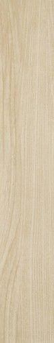 Hasel Beige напольные плитки - 16x98,5 - Attiya