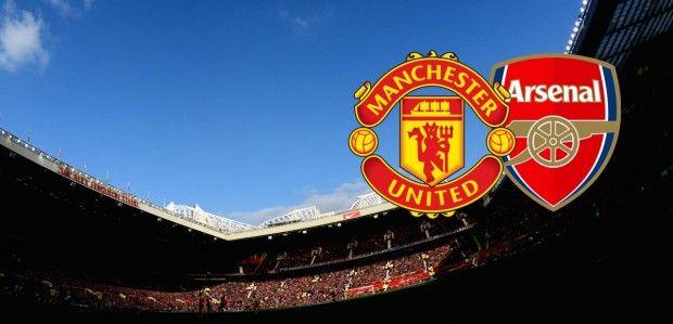 Puoliaika.com ennakko: Manchester United - Arsenal   Valioliigan klassikkoparissa kohtaavat Manchester United ja Arsenal  Manchesteriläiset varmistivat eilen paikkansa ensi kauden Mestarien liigan... http://puoliaika.com/puoliaika-com-ennakko-manchester-united-arsenal/ ( #adm #AngelDiMaria #Arsenal #ArseneWenger #arsu #barclayspremiership #betsaus #betsit #crystalpalace #dannywelbeck #england #Englanti #football #futis #gunners #Jalkapallo #lukeshaw #ManchesterUnited #mathieudebuchy…