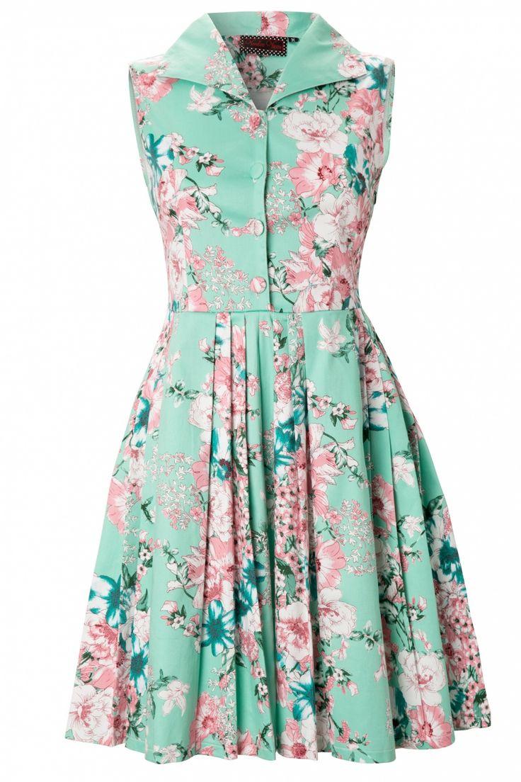 528 best Nice dresses images on Pinterest   Vintage fashion, Fashion ...